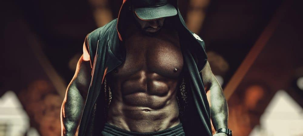 Best SARMs for bodybuilding